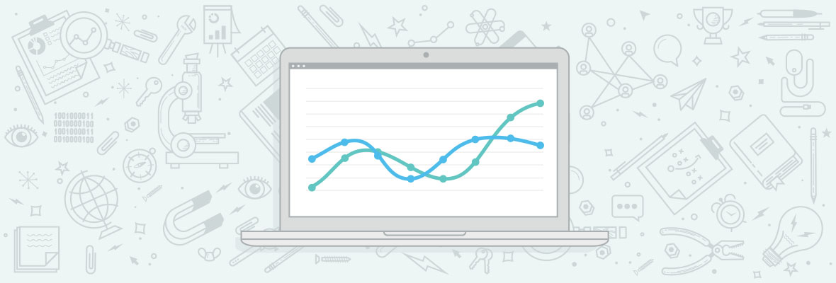 How To Overcome The Drop in your Keyword rankings