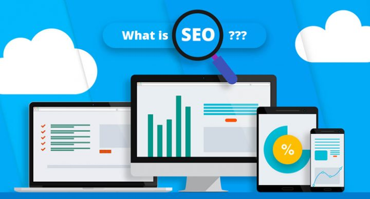 TOP IMPORTANT POINTS THAT YOU WANT TO KNOW ABOUT SEO